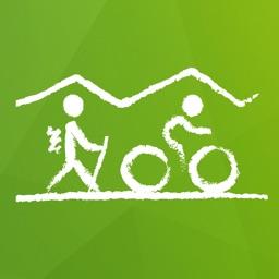 Slovenia Trails Hiking&Biking