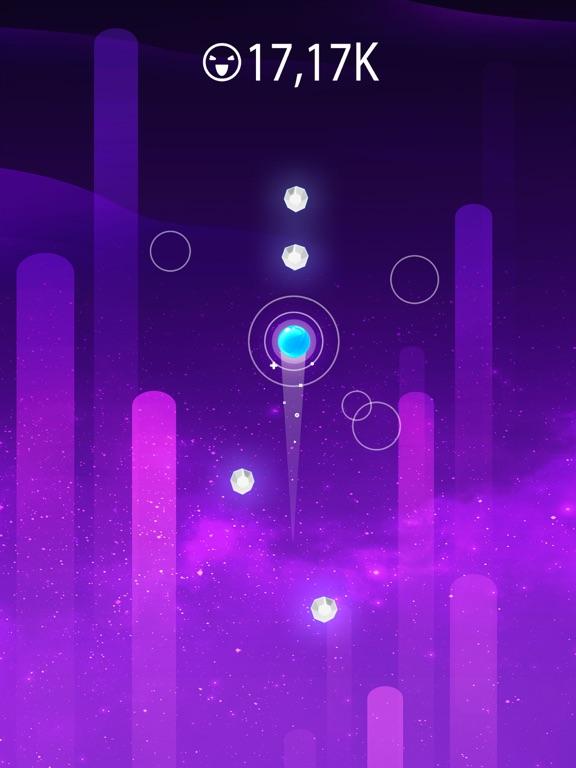 Bouncez - Bounce to the Sky screenshot 5