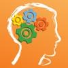 みんなの脳トレ〜脳年齢がわかる脳トレ iPhone / iPad
