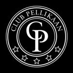 Club Pellikaan Training