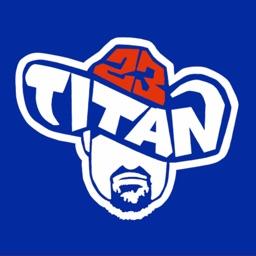 Titan23