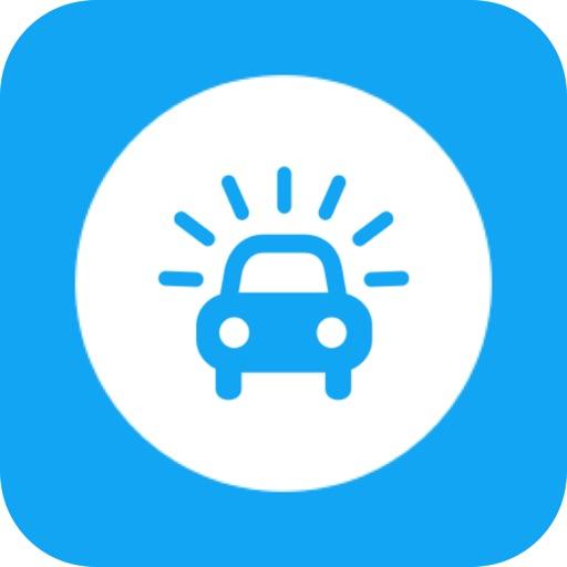 GoWashMyCar - mobile car wash