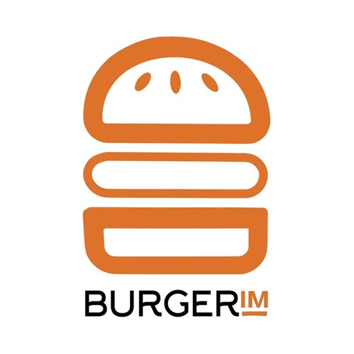 Burgerim To Go icon