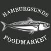 Hamburgsunds Foodmarket