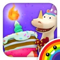Codes for Bamba Birthday Cake Hack