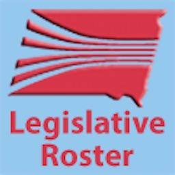 South Dakota Legislative Guide