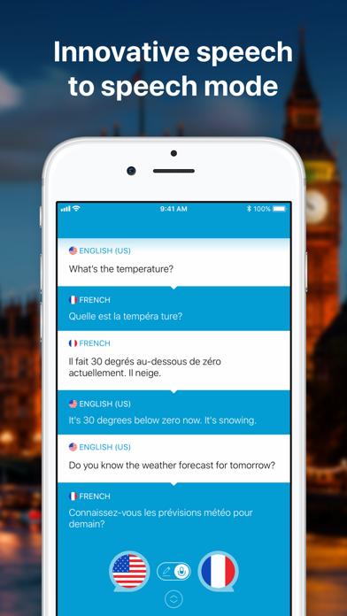 Download Speak & Translate - Translator for Pc