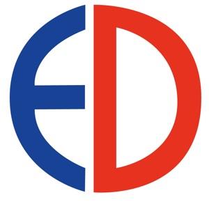 El Deportivo.net