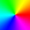 Chromalescence