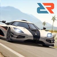 Codes for Rebel Racing Hack