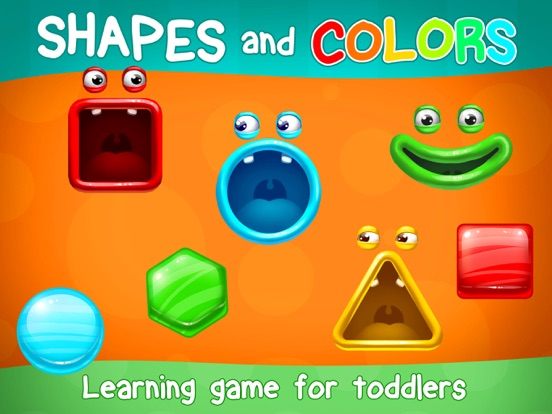 Baby Games For 2 4 Year Olds App Price Drops