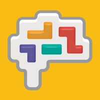 Codes for Find in Mind Hack