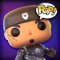 App Icon for Gears POP! App in Azerbaijan IOS App Store