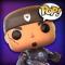 App Icon for Gears POP! App in Portugal IOS App Store