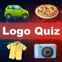Codes for Logo Quiz - Fun Quizzes Hack
