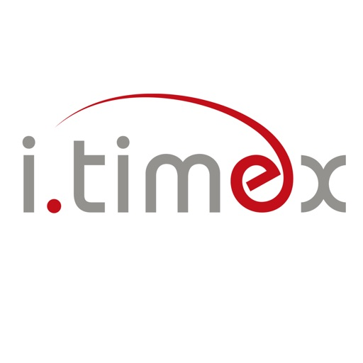 i.Timex +