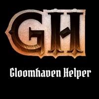 Gloomhaven Helper Hack Online Generator  img