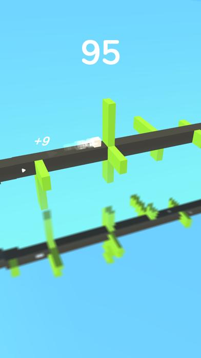 Pixel Spinのおすすめ画像4