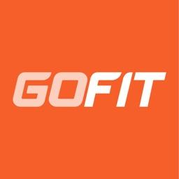 GoFit: Weight Loss Walking