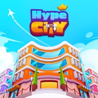 Codes for Hype City - Idle Tycoon Hack