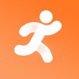Fit运动-跑步健身软件