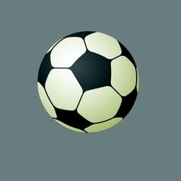 安普顿足球