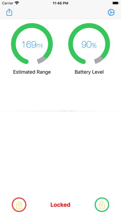 Voice: for Tesla Model 3 screenshot 2