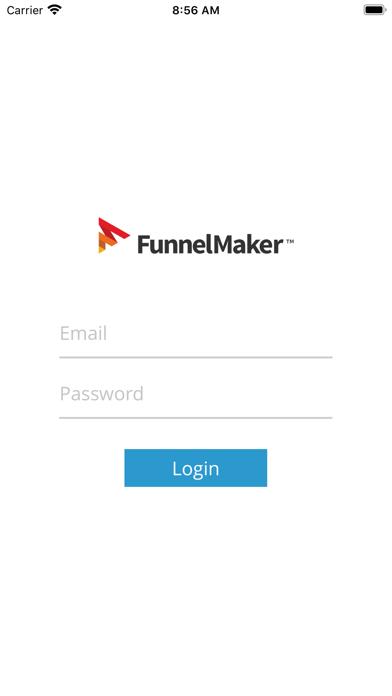 点击获取FunnelMaker