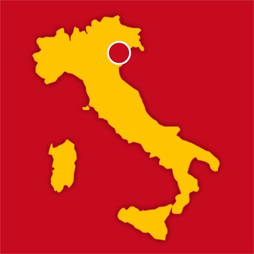 Venice Offline