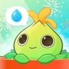 Plant Nanny² 植物ナニー² - iPhoneアプリ