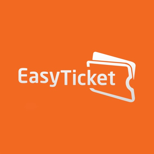 Easy Ticket Check In