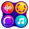 Rotorbeat - Music & Beat Maker