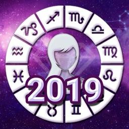Horoscope Venus for women 2019