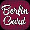 BerlinCard App