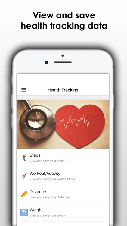 inHealth : Well-being