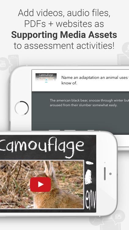 Nearpod screenshot-5