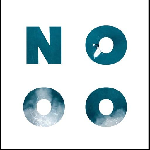 No Food