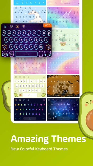 Facemoji keyboard: Emoji&Fonts wiki review and how to guide