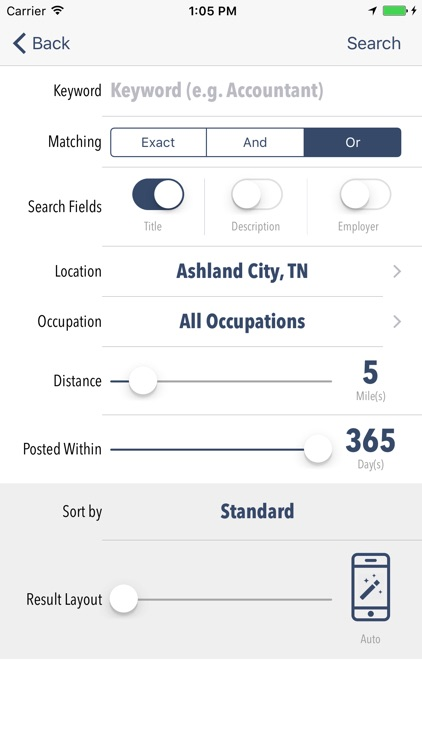 JOBS4TN screenshot-3