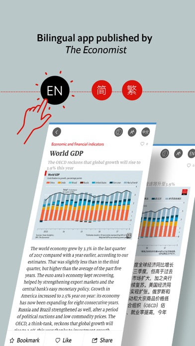 Economist GBR Screenshot