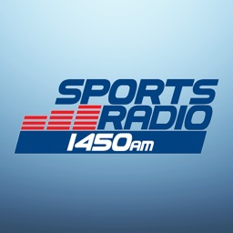 KVEN Sports Radio 1450AM