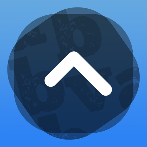 LookUp Review