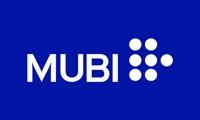 MUBI: Curated Cinema