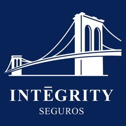 Integrity GEO (Asegurados)