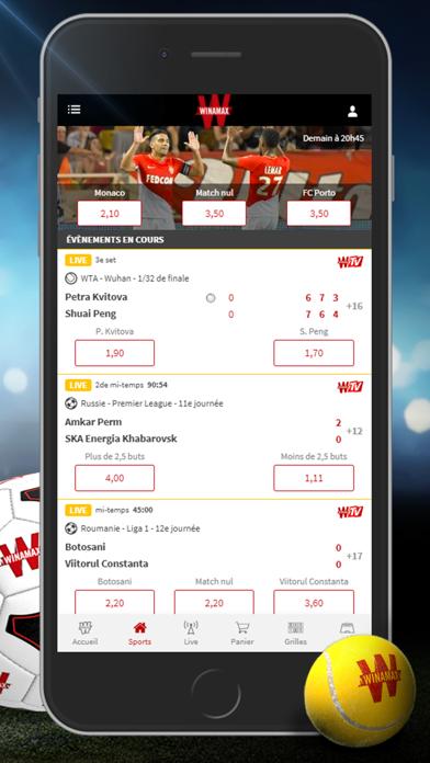 392x696bb - Winamax Paris Sportifs & Poker