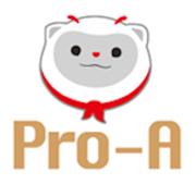 Pro-A Tech