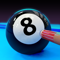 App Icon for Pool Master - Trick Shot City App in Philippines IOS App Store
