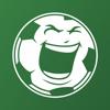 Voetbal Live Scores: GoalAlert