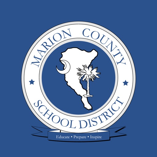Marion County School District