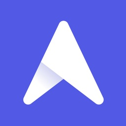 Flite - Email Yourself Notes